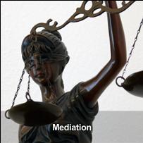 Mediationsrecht