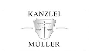 Kanzlei Müller Herrenberg